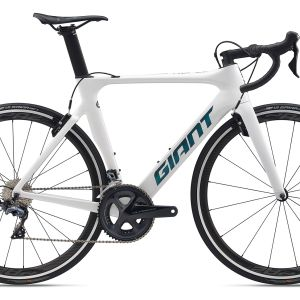 Gallery Picture 2020 Propel Advanced