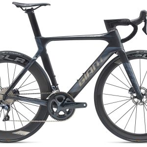 Gallery Picture 2019 Propel Advanced Disc
