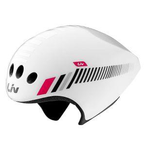 Gallery Picture Attacca TT Helmet