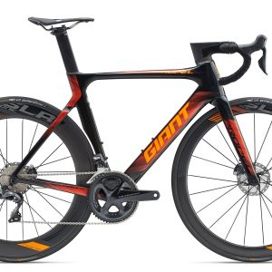 Gallery Picture 2019 Propel Advanced Pro Disc