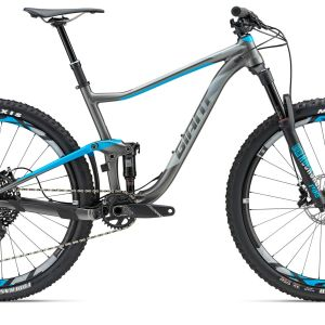 Anthem 2018 Giant Bicycles United States