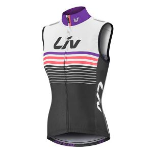 Gallery Picture Race Day Wind Vest