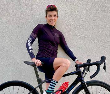 Elena Casiraghi
