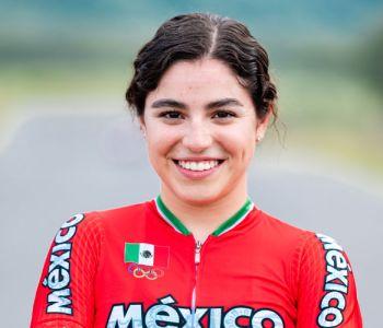 Katia Martínez