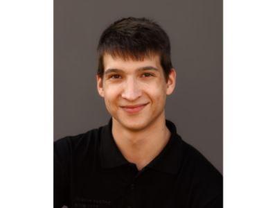 Lukas Stelzer