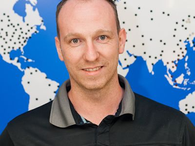 Jan Neven (34)