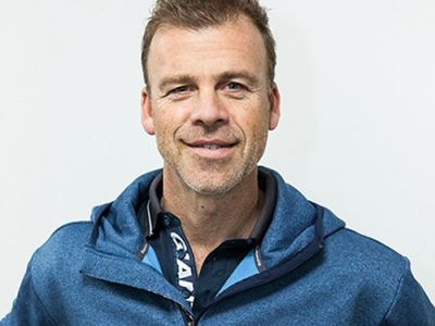 Björn Markgraaf