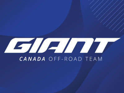 Giant Canada Off-Road Team