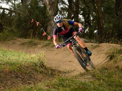 Liv Australia Athletes