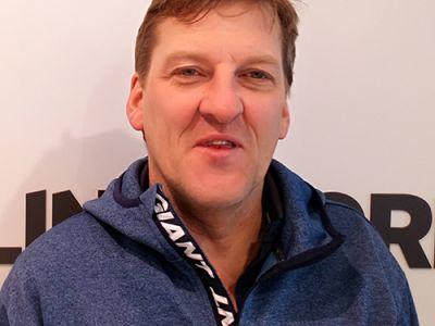 Peter Speetzen
