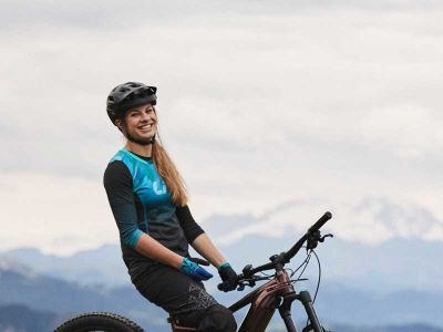 Gift Guide for the Mountain Biker