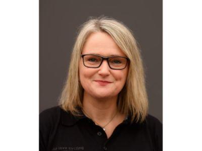 Johanna Dietzsch