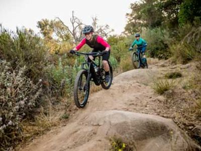 E-bike FAQ