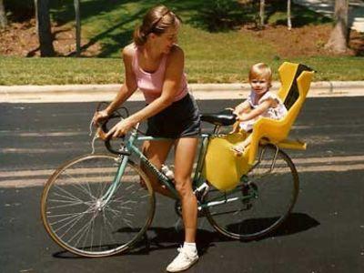We Ride Together | Liv Ambassador Stories