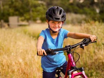 Bike Gifting Tips: How to Buy a Bike for your Kid