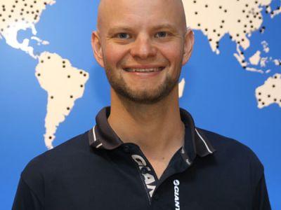 Giel Kortekaas