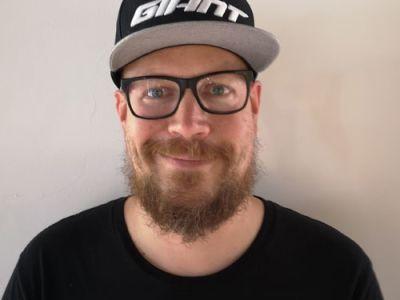Marc Zimmermann