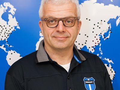 Roland Lemmens (50)