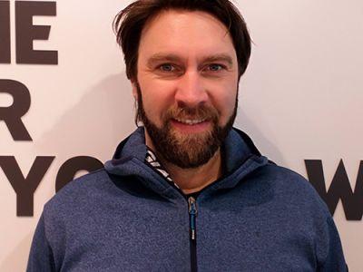 Thorsten Lorke