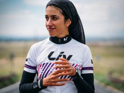 We Empower Change: Meet Shirin Gerami