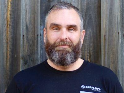 Craig Jansen