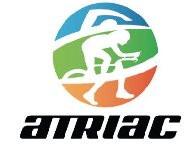 Atriac Topsport Team