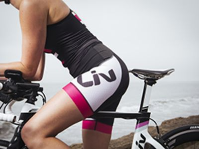 5 Tips for Wearing Chamois Shorts at Your Next Tri