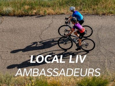 Liv Ambassadeurs