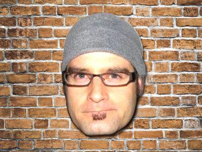 Zach Steinman