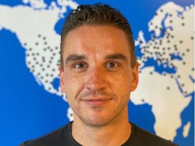 Bart Clemens (32)