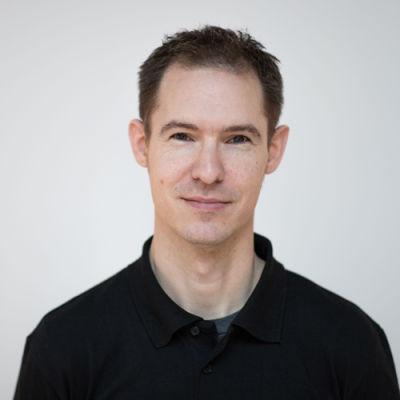 Daniel Schlösser