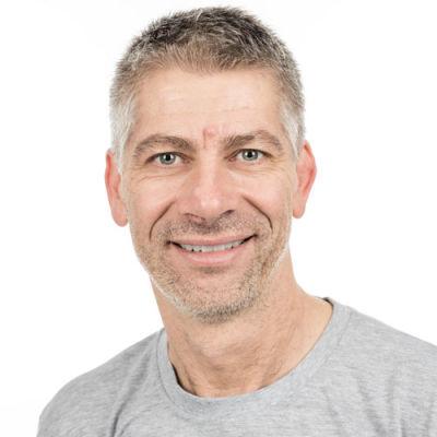 Jörg Teuchert