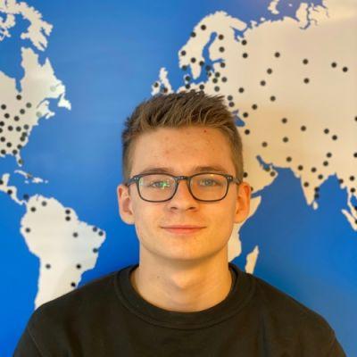 Konrad Pawlowski (17)