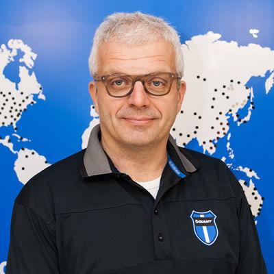Roland Lemmens