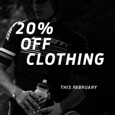 Giant Store Cork - Official Giant Store Website - Cork Bike