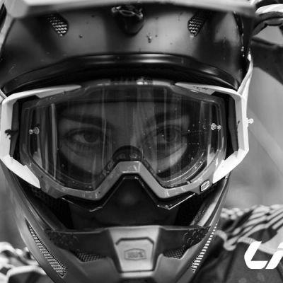 Liv et Enduro Series France renouvèlent leur partenariat pour la saison 2019