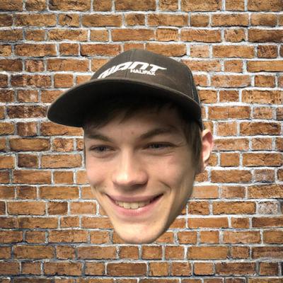 Evan Spencer