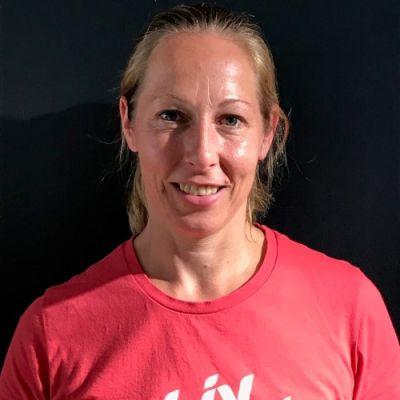 Pamela Böhm