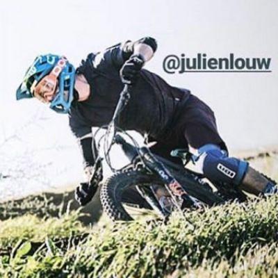 Julien Louw