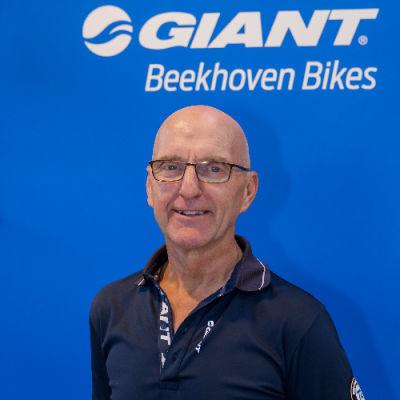 Jan Beekhoven