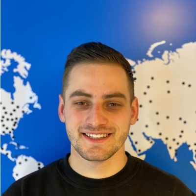 Yannick Janssen (22)