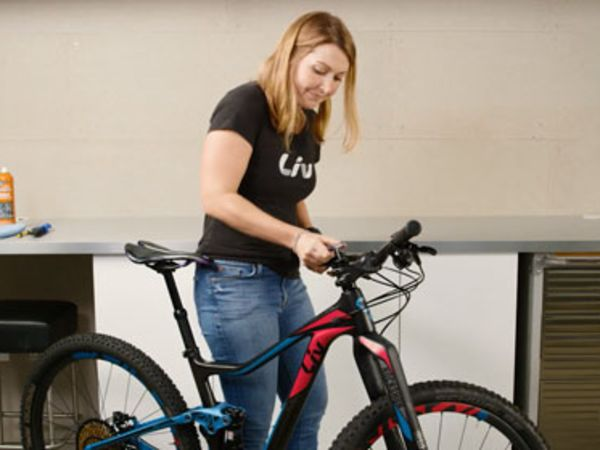 크고 작은 소음: 자전거 소음을 위한 해결방법