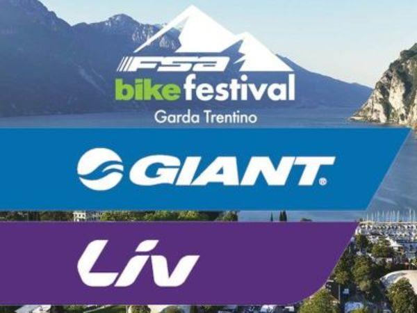 Vivi una esperienza unica pedalando sul lago di Garda con Vittorio Gam...