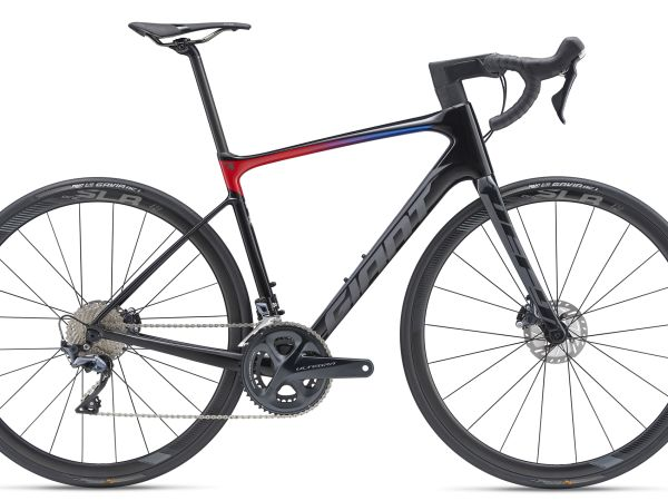 "BikeRadar Calls New Defy Advanced Pro a ""Superb Bike""!"