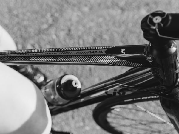 Avail – The Ideal Winter Road Bike?