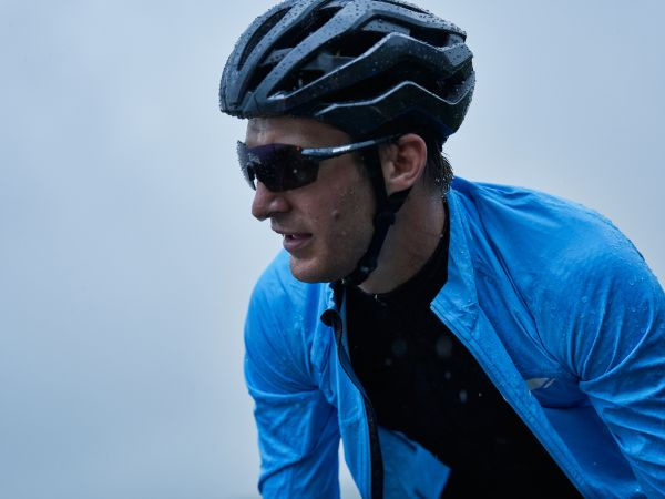 Giants Range Of Cycling Eyewear And...