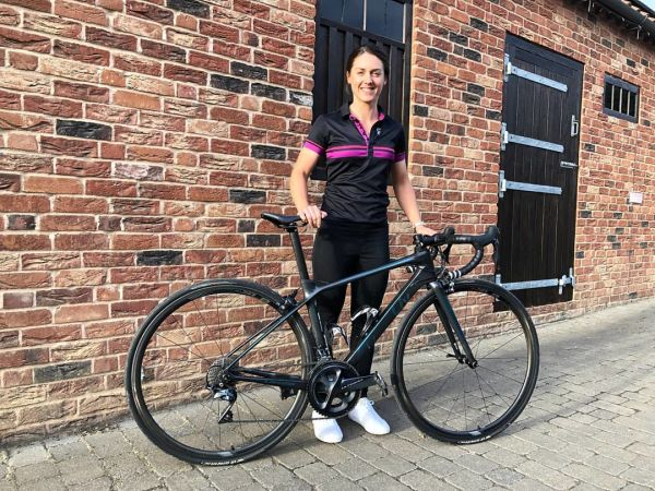 Giant Store Lincolns Rebecca Durrell Reviews The Langma Advanced Pro 1