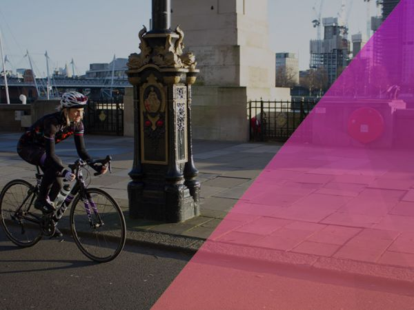 10 Reasons Why Cycling To Work Will Change Your Life
