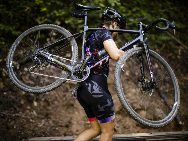 Everything You Need To Know About Cyclocross Racing