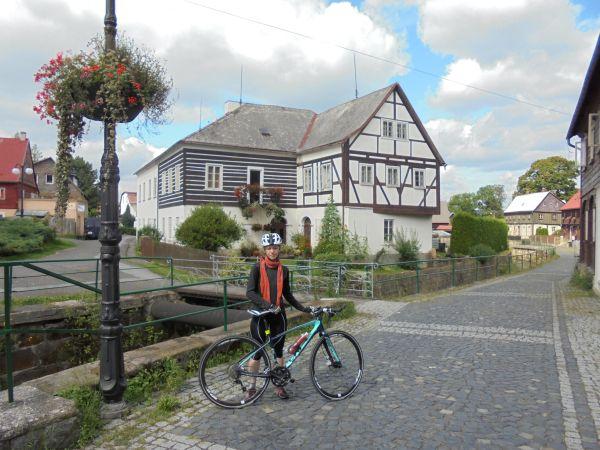 Jak przygotować się do wyprawy rowerowej, czyli komu w drogę...